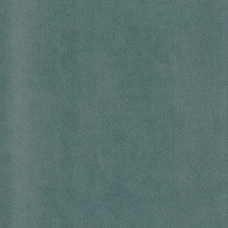 meubelstoffenonline.com - seven eucalyptus 193