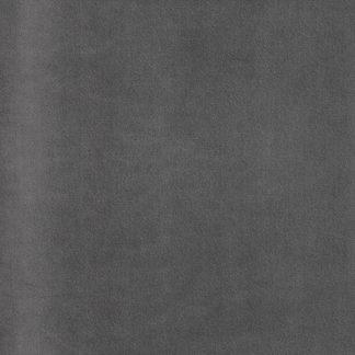 meubelstoffenonline.com - seven grey 65