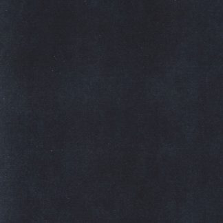 meubelstoffenonline.com - Adore Indigo 90