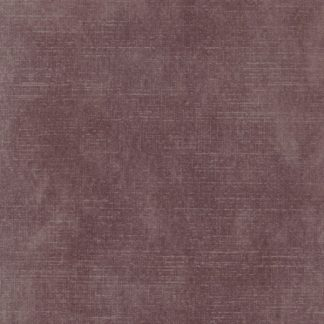 meubelstoffenonline.com - Adore Pale 200