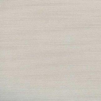 meubelstoffenonline.com - Agora-Flame-Marfil-1209