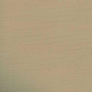 meubelstoffenonline.com - Agora-Flame-beige-1201