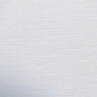 meubelstoffenonline.com - Agora-Flame-bianco-1200