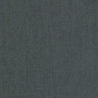 meubelstoffenonline.com - Agora-Flame-grafito-1204