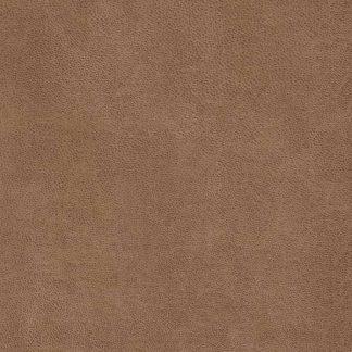 meubelstoffenonline.com -Bull-Caramel-16