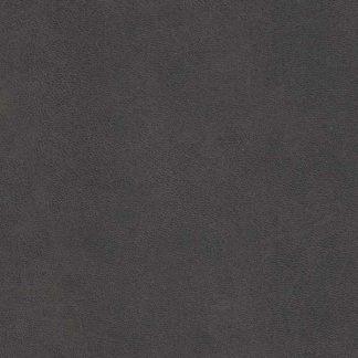 meubelstoffenonline.com - Bull-Darkbrown-18