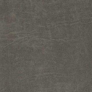 meubelstoffenonline.com - Bull-Forest-162