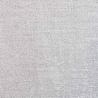 meubelstoffenonline.com - Agora-Artisan-Acero-1413-