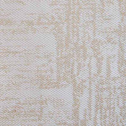 meubelstoffenonline.com - Agora-Artisan-Arena-1409