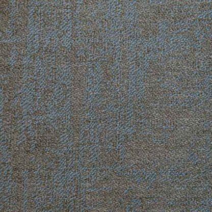 meubelstoffenonline.com - Agora-Artisan-Brisa-1405