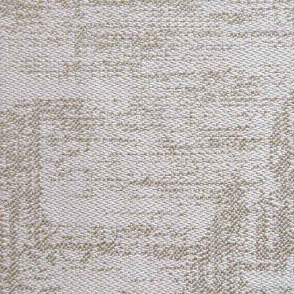 meubelstoffenonline.com - Agora-Artisan-Mineral-1402