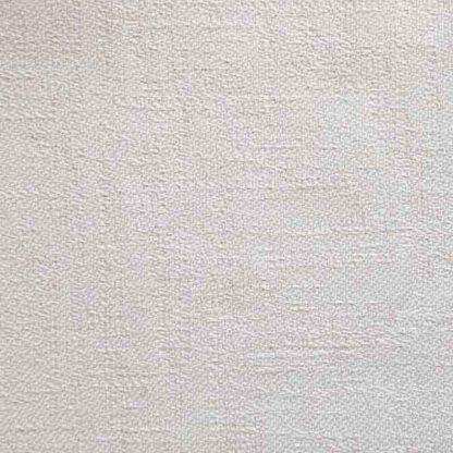 meubelstoffenonline.com - Agora-Artisan-Nacar-1401