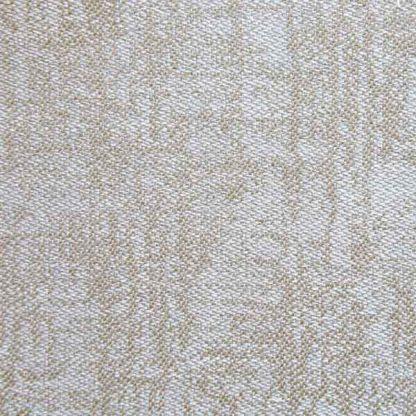 meubelstoffenonline.com - Agora-Artisan-Plomo-1403