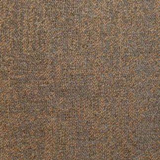 meubelstoffenonline.com - Agora-Artisan-Roca-1407