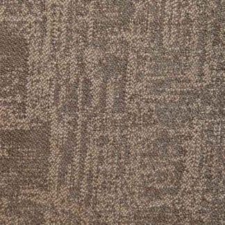 meubelstoffenonline.com - Agora-Artisan-Taupe-1404