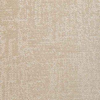 meubelstoffenonline.com - Agora-Artisan-Yute-1408