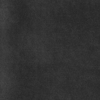 meubelstoffenonline.com - Adore-Anthracite-67