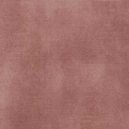 meubelstoffenonline.com - Adore-Blossom-166