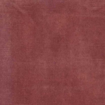 meubelstoffenonline.com - Adore-Blush-59