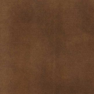 meubelstoffenonline.com - Adore-Cognac-28
