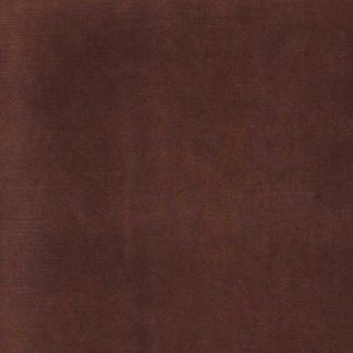 meubelstoffenonline.com - Adore-Copper-126