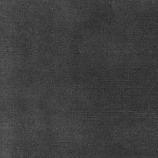 meubelstoffenonline.com - Adore-Darkgrey-68
