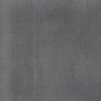 meubelstoffenonline.com - Adore-Dolphin-180