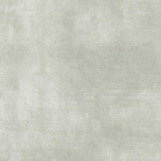 meubelstoffenonline.com - Adore Ecru 102