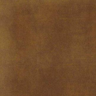 meubelstoffenonline.com - Adore-Gold-132