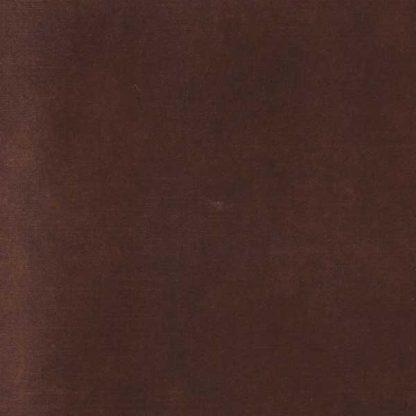 meubelstoffenonline.com - Adore-Hazel-96