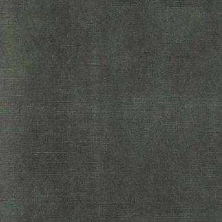 meubelstoffenonline.com - Adore-Hunter-156