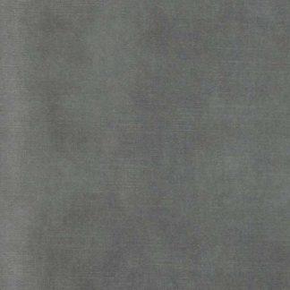 meubelstoffenonline.com - Adore-Steel-149