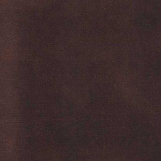 meubelstoffenonline.com - Adore-Tobacco-111
