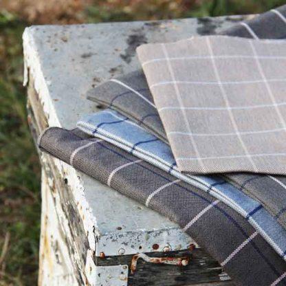 meubelstoffenonline.com - agora cottage collectie