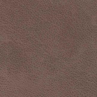 meubelstoffenonline.com - Dakota-Almond-92