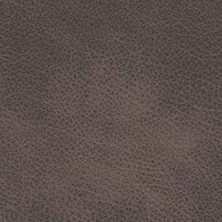 meubelstoffenonline.com - Dakota-Brown-15