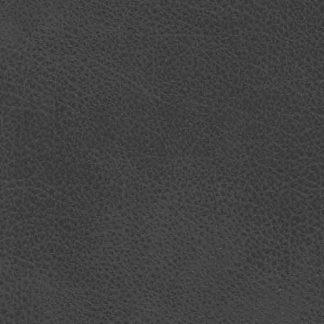 meubelstoffenonline.com - Dakota-Espresso-123