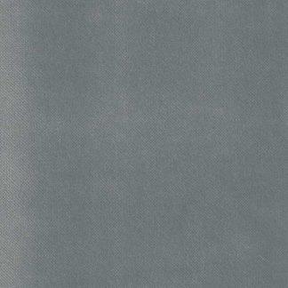 meubelstoffenonline.com - Juke Steel 149