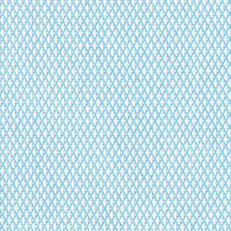 meubelstoffenonline.com - Agora-Diamante-Celeste-1419
