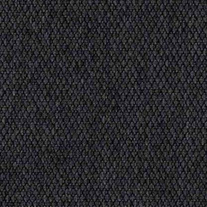 meubelstoffenonline.com - Agora-Diamante-Grafito-1423