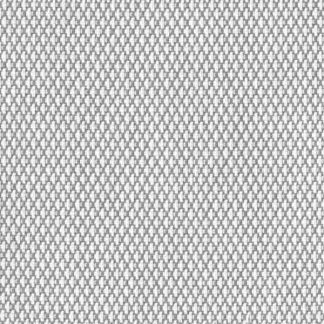 meubelstoffenonline.com - Agora-Diamante-Mineral-1421