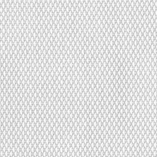 meubelstoffenonline.com - Agora-Diamante-Perla-1420