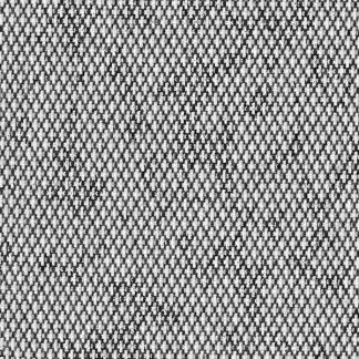 meubelstoffenonline.com - Agora-Diamante-Pirita-1417