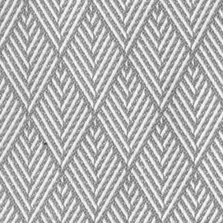 meubelstoffenonline.com - Agora-Picco-Mineral-1428