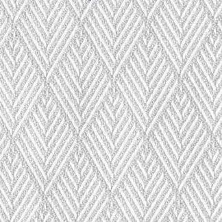 meubelstoffenonline.com - Agora-Picco-Perla-1427
