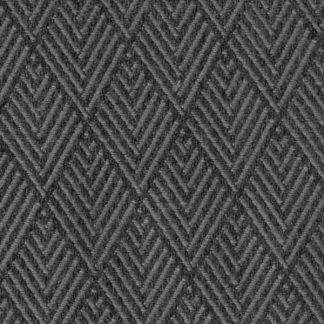 meubelstoffenonline.com - Agora-Picco-Taupe-1429