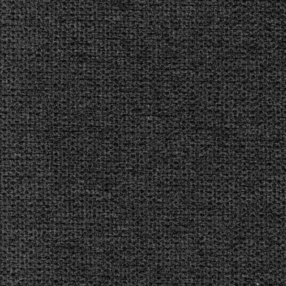 meubelstoffenonline.com - Bloq-Brown-15