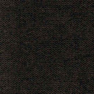 meubelstoffenonline.com - Bloq-Chocolate-17