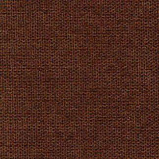 meubelstoffenonline.com - Bloq-Cognac-28