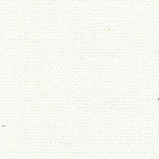 meubelstoffenonline.com - Bloq-Cream-02